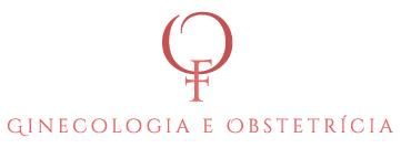 Logotipo - Orlando Freitas